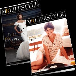 Mr-Lifestyle