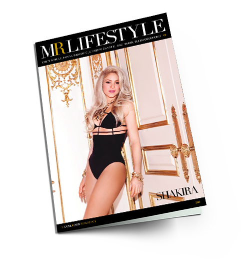 MR LIFESTYLE 8