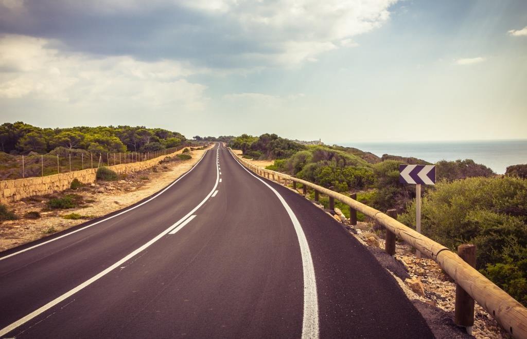 Stressfreies Autofahren auf Mallorca – die wichtigsten Regeln & Tipps
