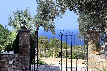 Bauen auf Mallorca - mit der richtigen Planung zur Traumimmobilie