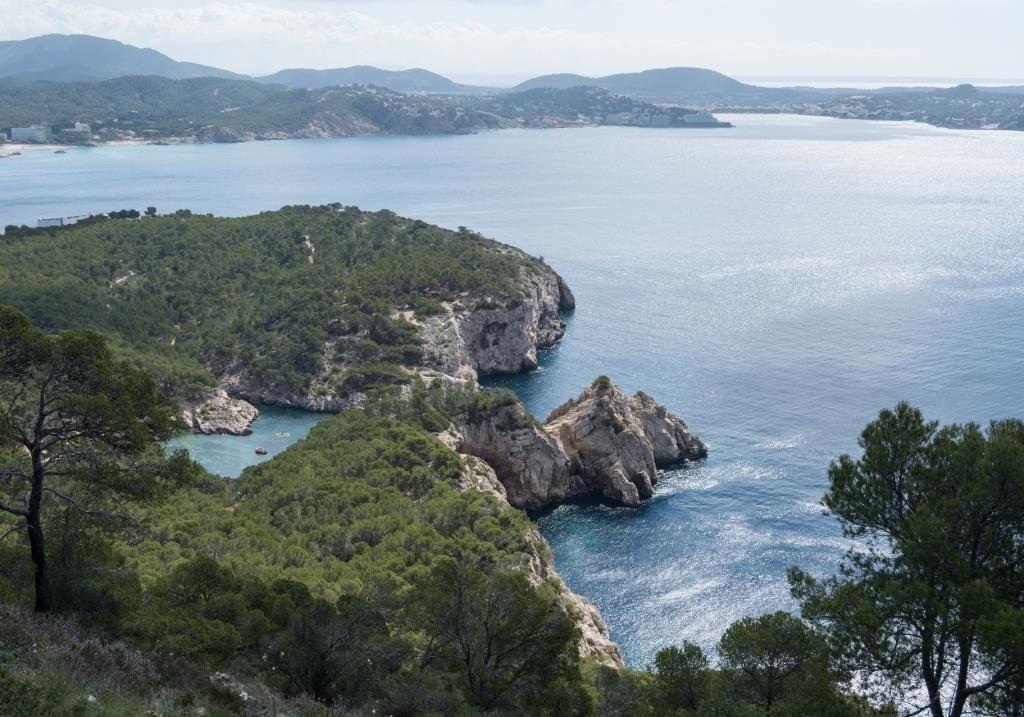 Bendinat - die elegante Ruheoase nahe Palma und Puerto Portals