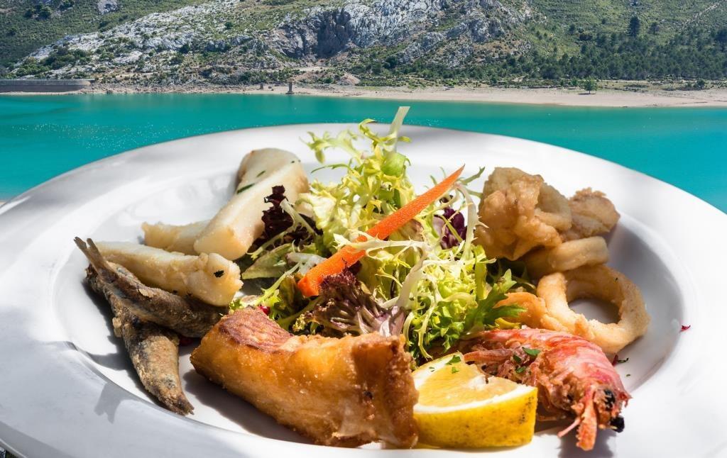 Erstklassig essen auf Mallorca – 6 Tipps