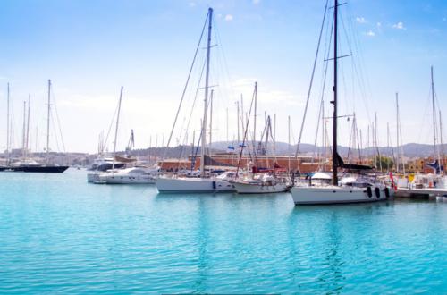Hafeninsel Mallorca – die schönsten und exklusivsten Häfen der Insel