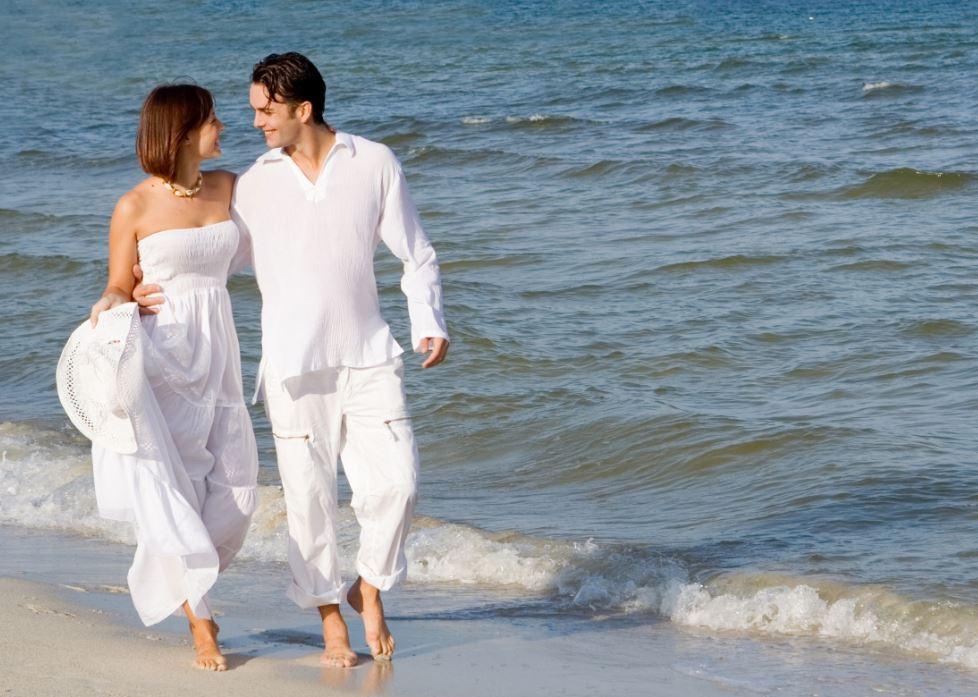 Heiraten auf Mallorca – stilvoller Rahmen für die mediterrane Traumhochzeit in einer Finca