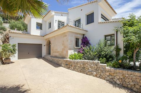 Spanisches Wohneigentumsgesetz – Marcel Remus Real Estate