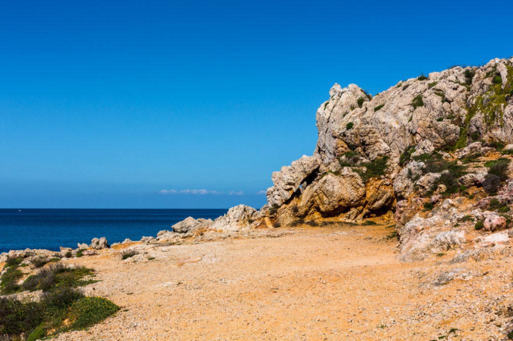 Naturparks auf Mallorca – pure Wanderlust