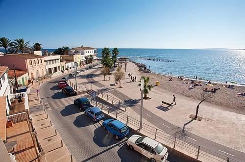 Portixol auf Mallorca: vom Fischerdorf zur Luxusmeile