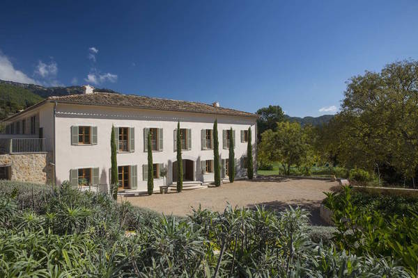 Leben auf Mallorca – Wohnen, wo andere Urlaub machen