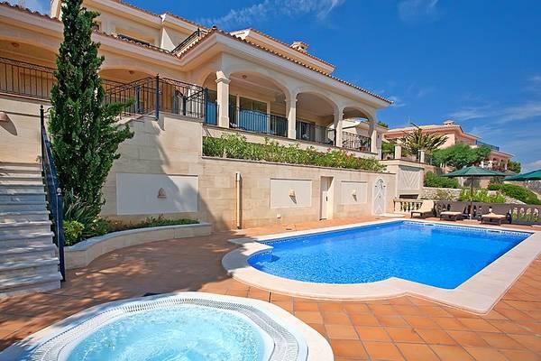 Haus auf Mallorca kaufen: was Sie beachten müssen