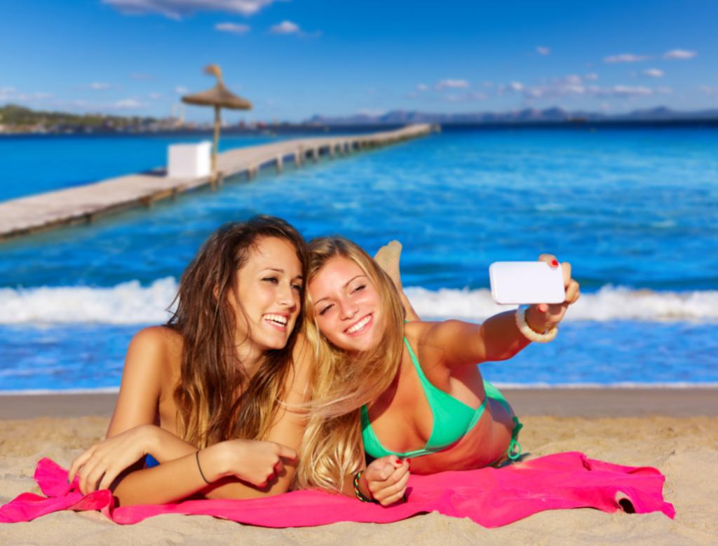 Gesetzliche und lokale Feiertage auf Mallorca — Insel der Heiligen