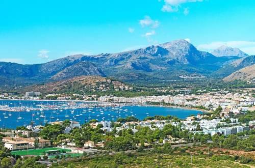 Mallorca Urlaub 2017 - die besten Tipps
