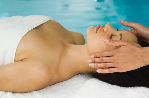 Wohlfühloasen auf Mallorca - Wellness & Spa