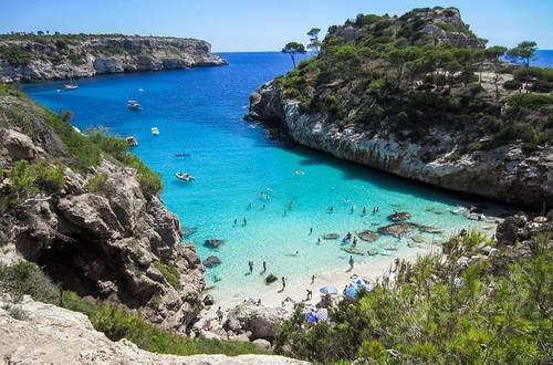 Auswandern nach Mallorca – Tipps von Marcel Remus