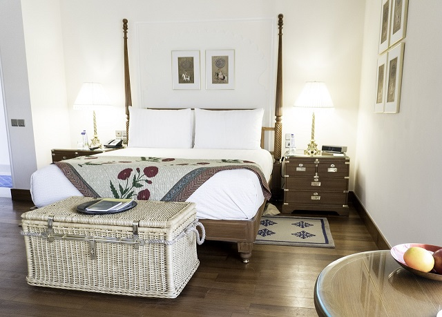 Boutique Hotels auf Mallorca