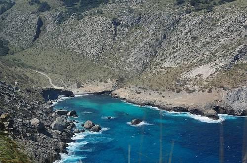 Entspannung pur: die ruhigsten Strände Mallorcas | Marcel Remus Blog