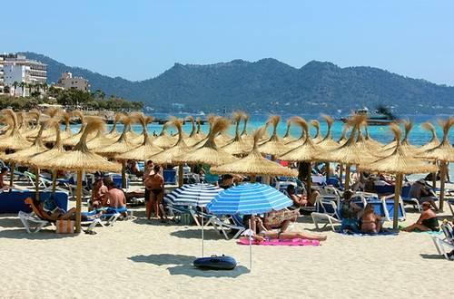 Cala Millor: Willkommen in der besten Bucht Mallorcas