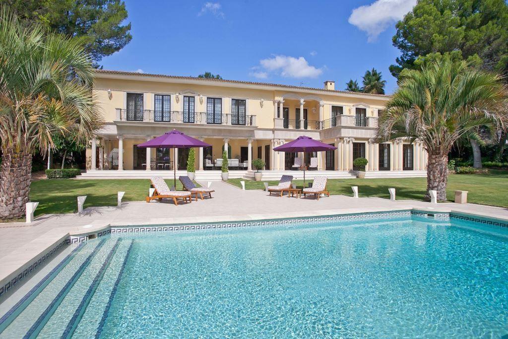Immobilienkauf Mallorca: Gründe für einen Immobilienmakler