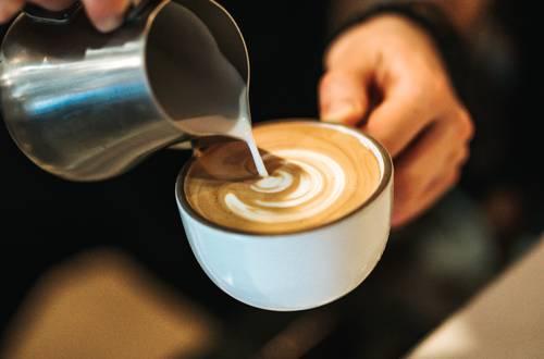 Kaffee auf Mallorca – Die Spezialitäten der Kaffekultur