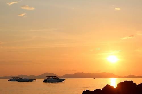 Mallorca im Juli – Mediterrane Freude bei verführerischem Wetter