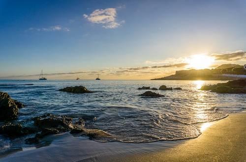 Mallorca im September genießen: Willkommen im mediterranen Spätsommer