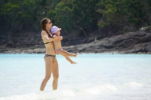 Mallorca mit Baby – die wichtigsten Tipps für die Familienreise