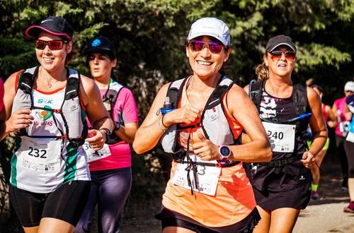 Mallorca Marathon: Krönung des Aktivurlaubs im Oktober