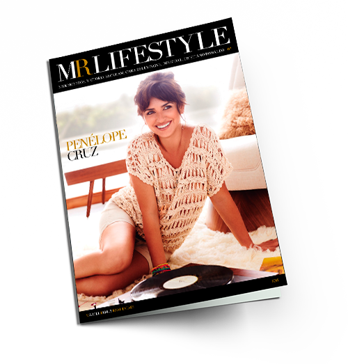 MR LIFESTYLE 7