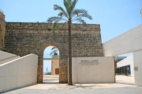 Die schönsten Museen auf Mallorca – Kulturelle Highlights