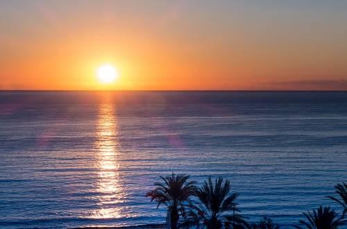 Sa Coma: sehenswerter Küstenort auf Mallorca