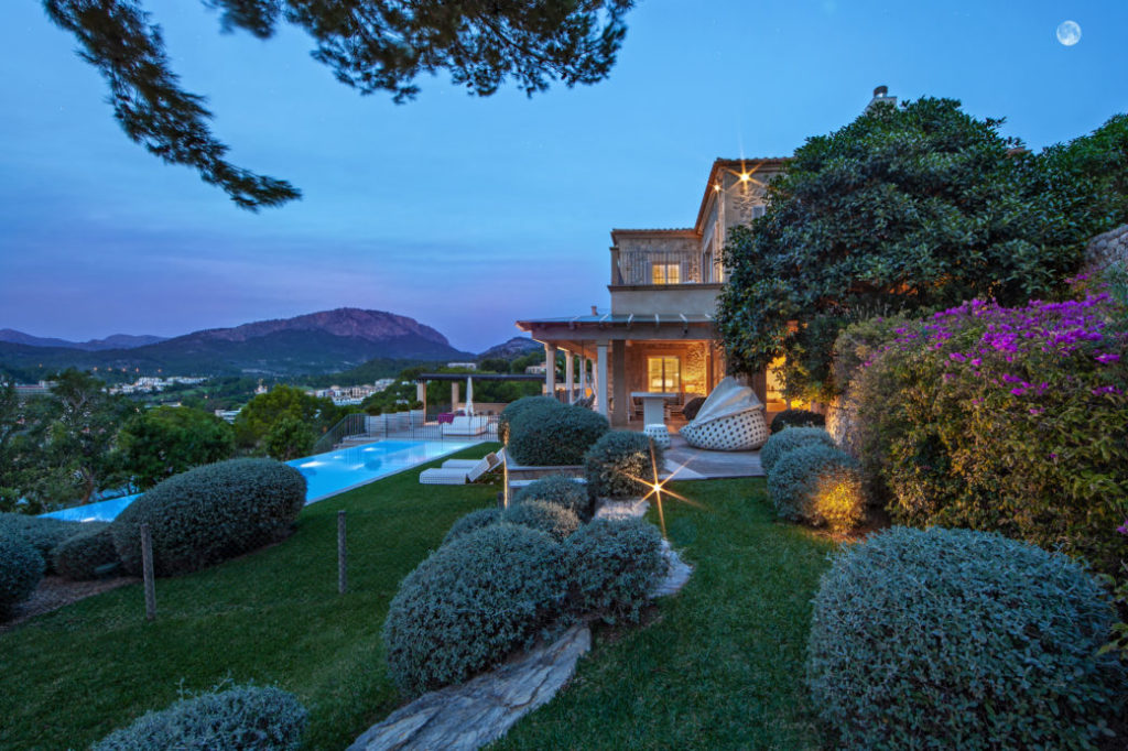 Immobilien kaufen auf Mallorca: Das müssen Sie vorher wissen!