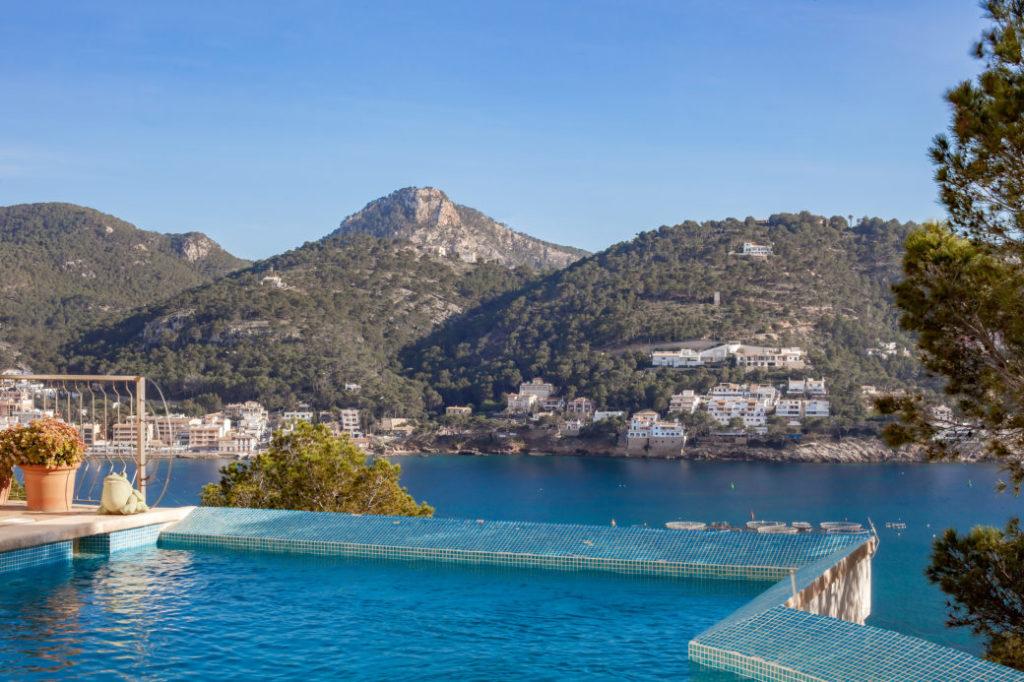 Ihre Checkliste für den Immobilienkauf auf Mallorca