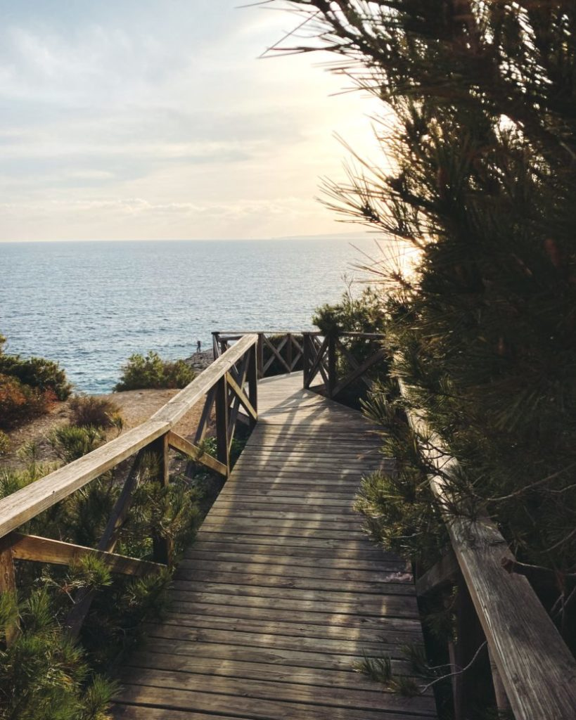 Mallorca im November – eine einzigartige Erfahrung