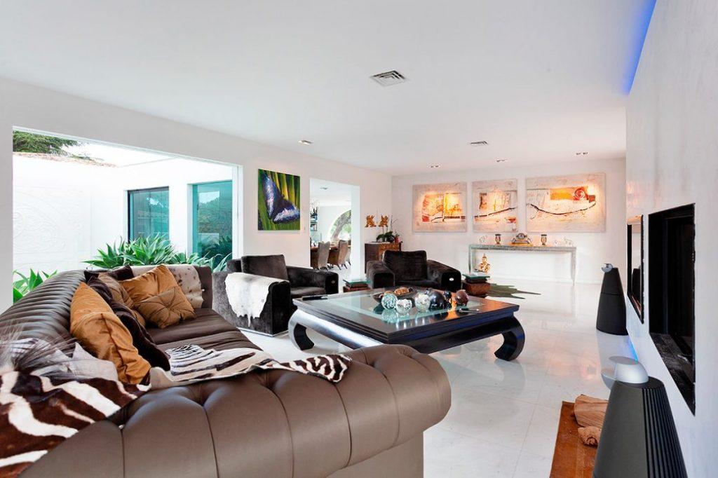 Immobilie des Monats November 2019 – Besonderes Anwesen in Son Vida