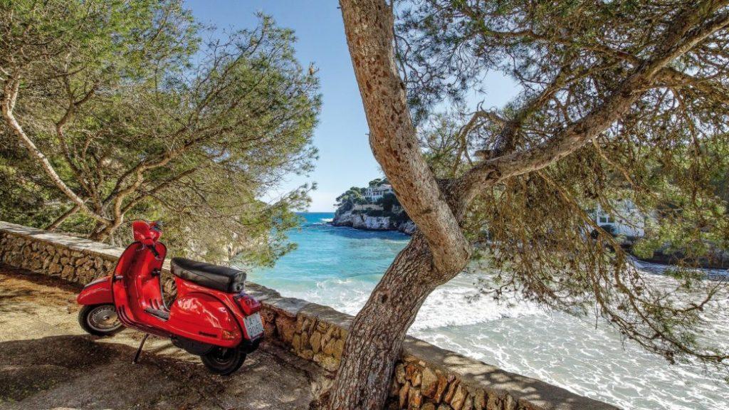 Cala Figuera – Fischerdorfromantik in einer der schönsten Buchten Mallorcas