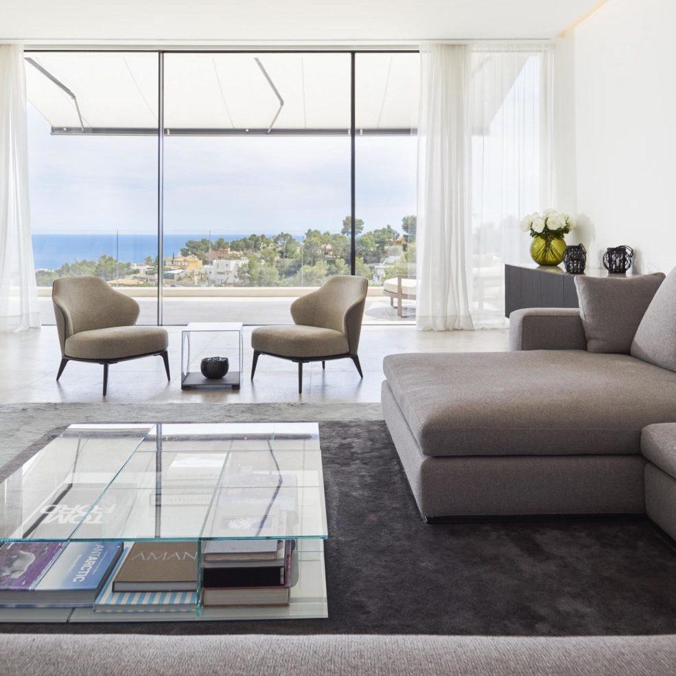 April2021-Immobilie-Wohnbereich