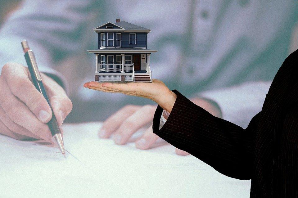 Den richtigen Immobilienmakler auf Mallorca finden – so geht's