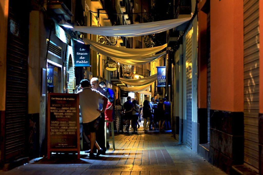 Mallorca Restaurant Trends Gatro Szene