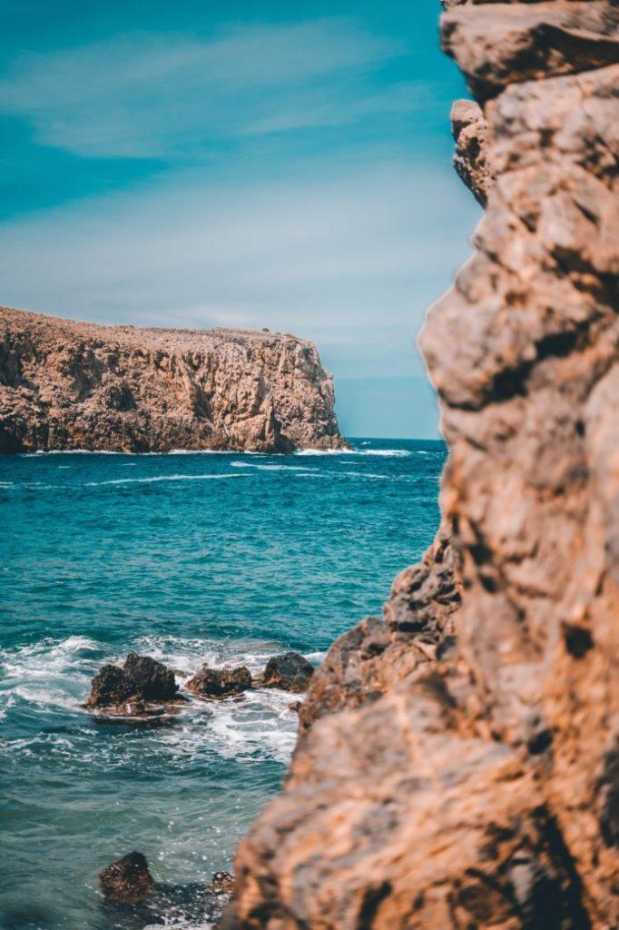 mallorca-strand-bucht-cala-morlanda
